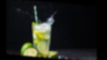 _Cocktail Rios Brazil Apresenta;ao para