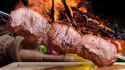 12 Tradicional Brazilian Meat Cuts