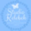 studiokelebekロゴ.png