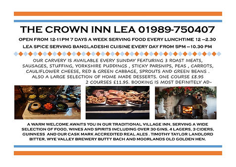 The Crown Inn.jpg