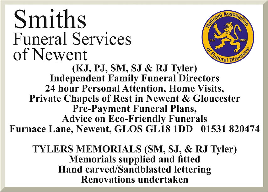 Smiths Funeral Services