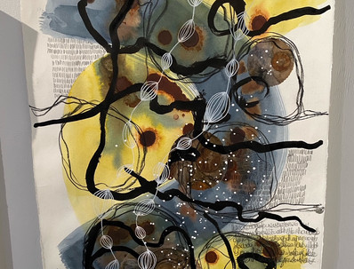 Sheryl Gibbs