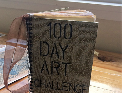 100 Days 2017
