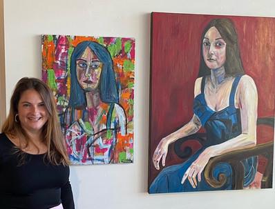 Mariana Collette