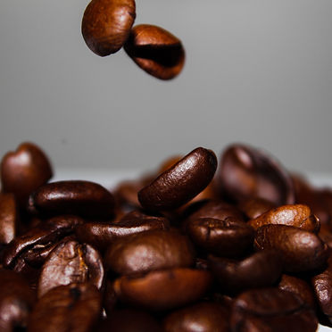 coffee-slow-motion-falling-coffee-beans-
