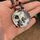 Thumbnail: Catching Moonbeams in a Jar Pendant