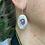Thumbnail: Pretty in Pink Earrings