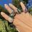 Thumbnail: Moody ring