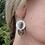Thumbnail: Sun Goddess Earrings