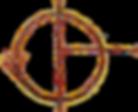 Logo transparent-dawnhemstreet_edited.pn