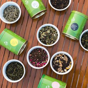 flavoured teas.jpg