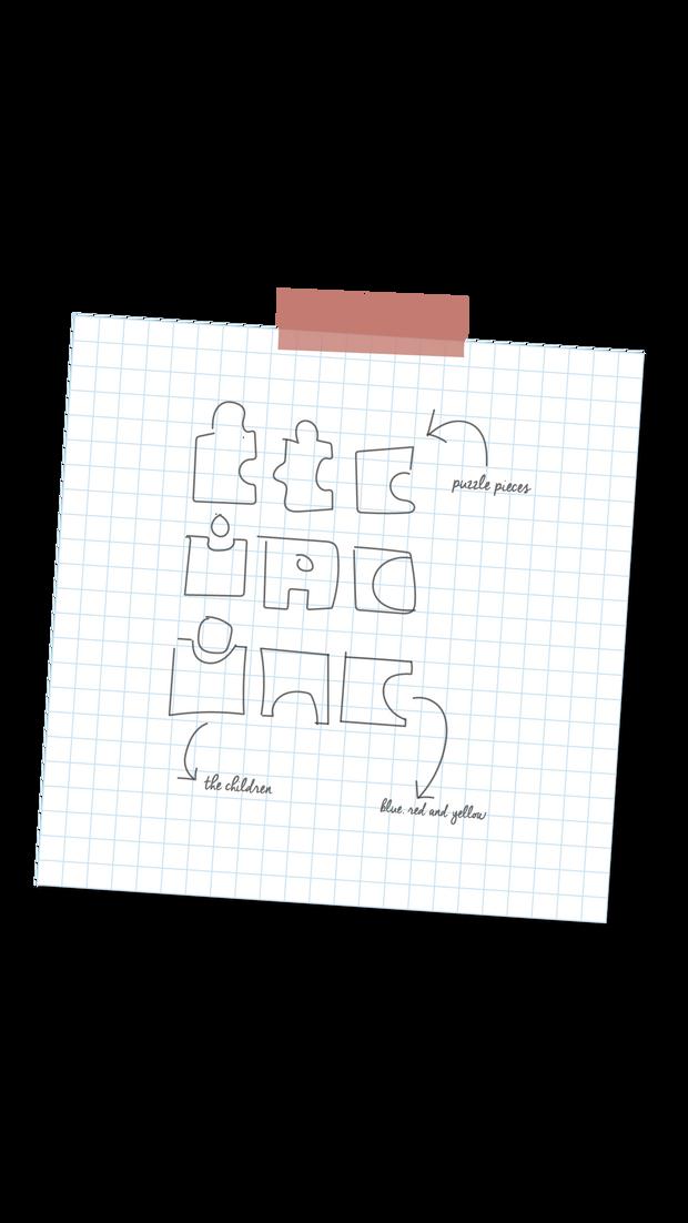 IAC logo derivation-01.png