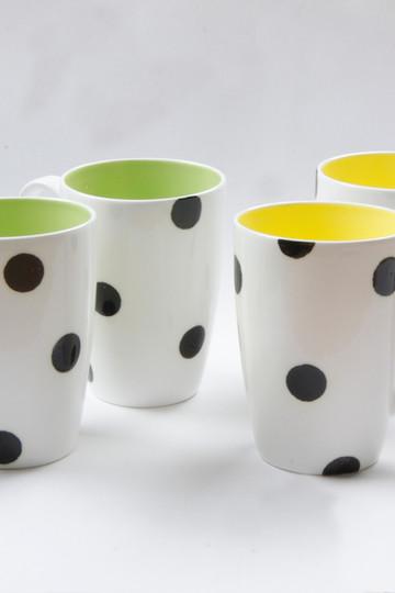 stationery mugs.jpg