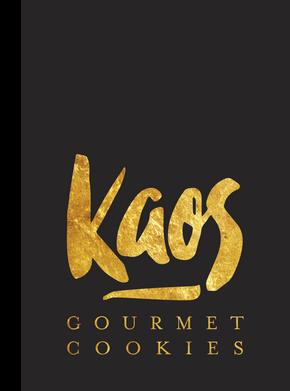 Kaos Branding & Packaging