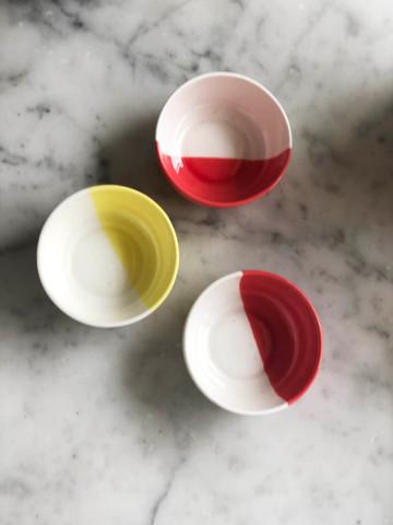 (B)9 cm bowls- set of 8.jpg