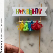 34. Cake Toppers.mp4