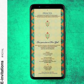 Pragya Aditya E invite.mp4