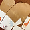 Thumbnail: Animal Card