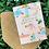 Thumbnail: Happy Birthday Cards