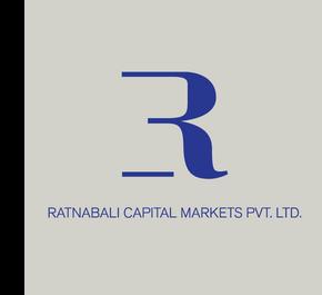 Ratnabali Corporate Identity