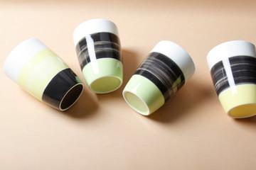 green tea glsses.jpg