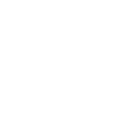 secretwars_digital_logo_final_white.png