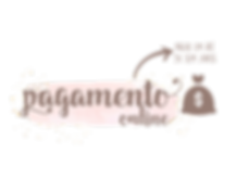 textos do site novogg_Prancheta 1.png