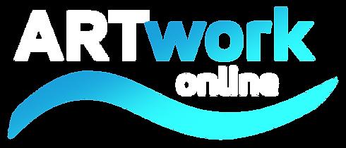 ARTwork_online_Logo_margins.png