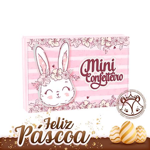 Arquivo Mini Confeiteiro/Criativo/Slime Coelho Rosa 2