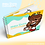 Thumbnail: BOX ABRIL- KIDS