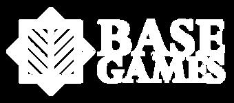 BG_Logo_Horizontal_white.png