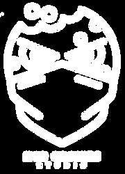 White__MC_Logo.png