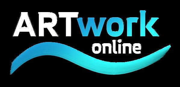 ARTwork_online_Logo_margins_shdw.png