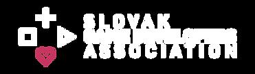 SGDA-logo-01_-_WHITE.png