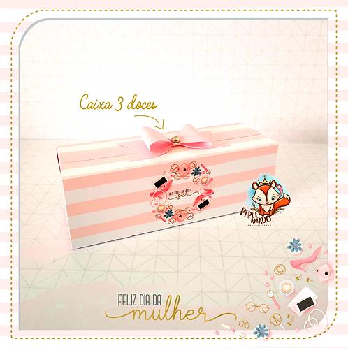 Arquivo caixa 03 doces Seja