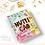 Thumbnail: Pack de Capas 2020 + Stickers