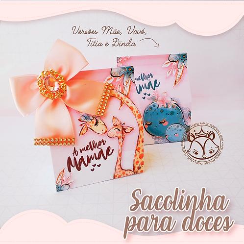Arquivo Sacolinha Dia das Mães Cute