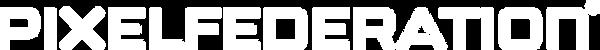 PF_Logo_01_white.png