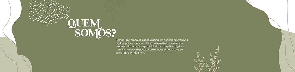 FAIXA QUEM SOMOS_Prancheta 1.png