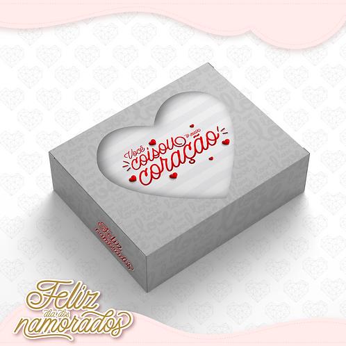 Arquivo caixas 06 doces dia dos Namorados