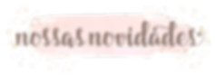 Sem_título-3_Prancheta_1.png