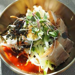 #Yoon's Kitchen's Top Menu#오클랜드윤스키친 베스트