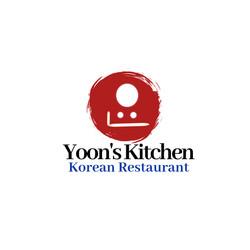 Copy of Chinese Restaurant Logo (2)