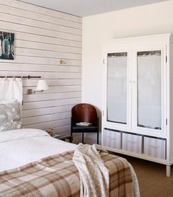 chambre Blanc des Blancs_1