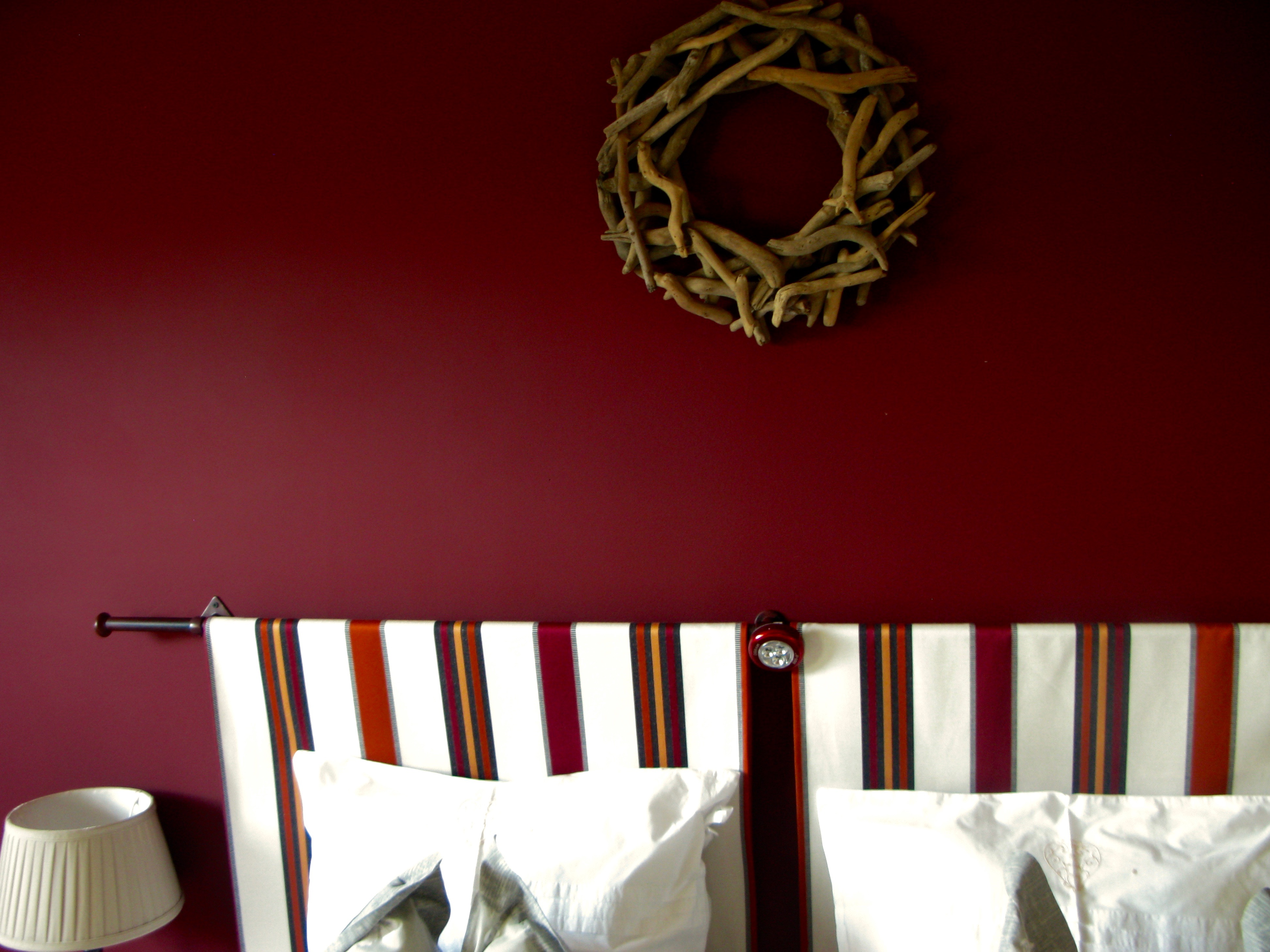 room Rouge mon Amour_3
