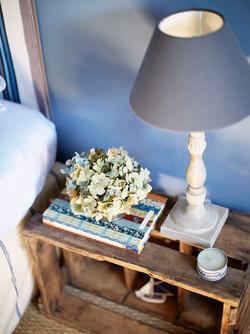 chambre Bleu de Toi_3