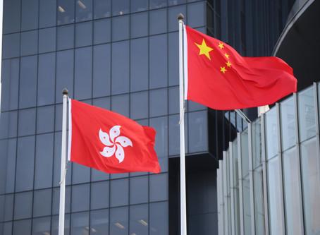 透過「系統性方式」理解北京對香港的戰略目標