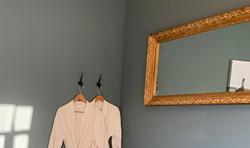 chambre Phare Breton