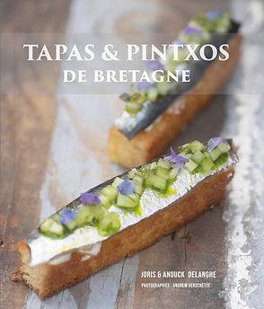 TAPAS & PINTXOS DE BRETAGNE.jpg