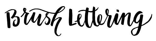brush-lettering-type.jpg
